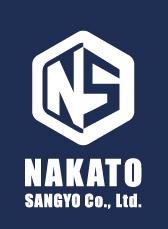 ナカト産業